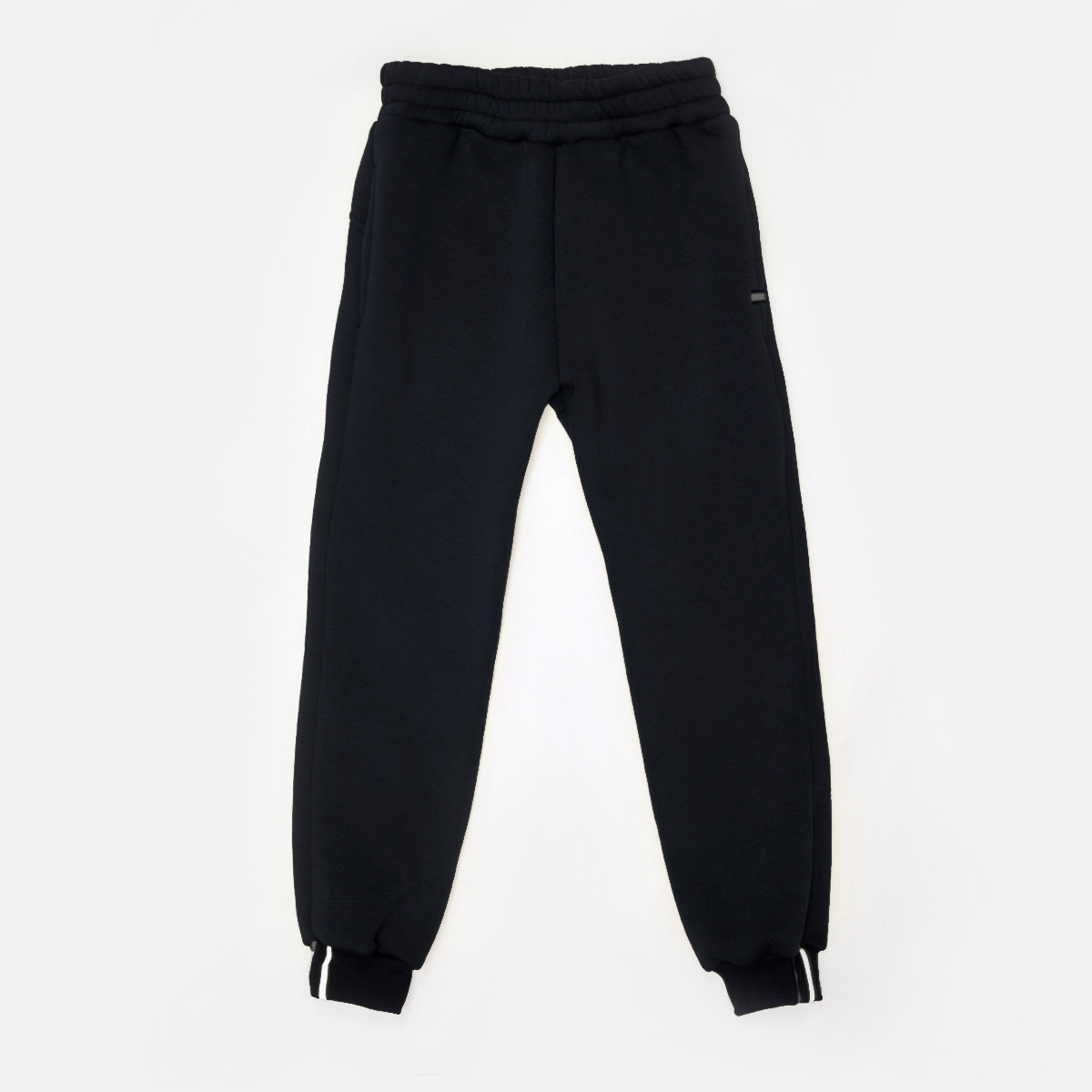 купить утепленные штаны для мальчиков